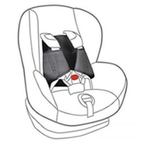 5 Point Plus 15-30 měsíců - bezpečnostní systém do dětských autosedaček.jpg