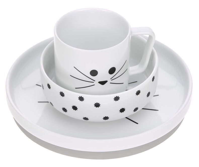 Dish Set Porcelain cst.jpg