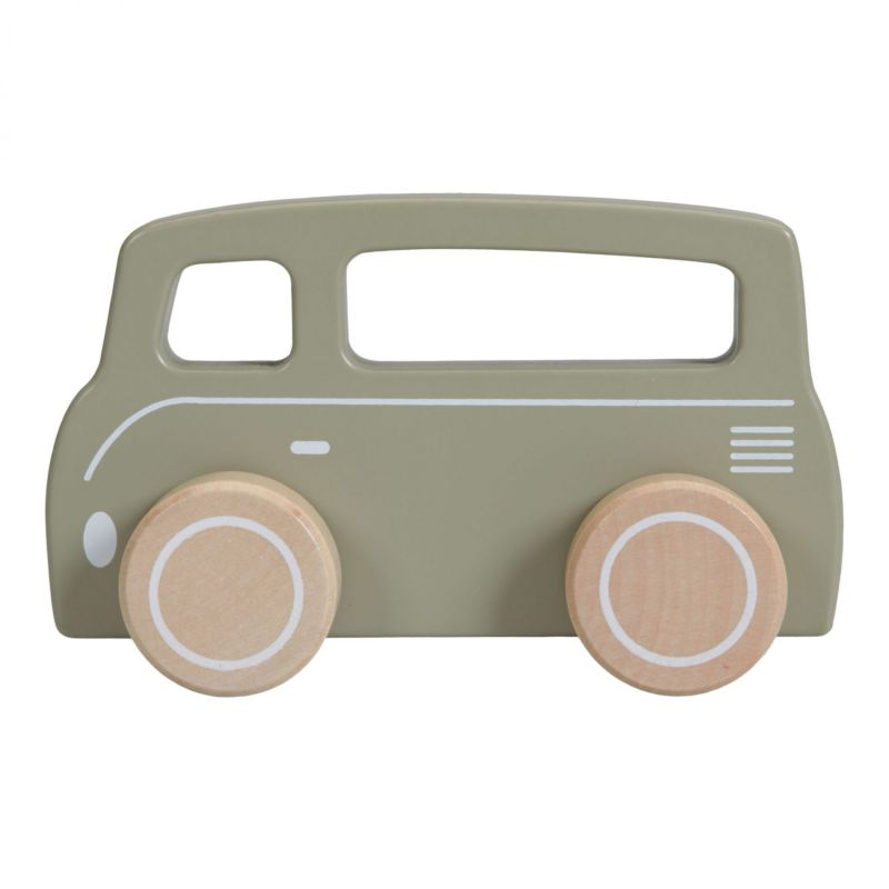 LD-7002-Bus-Olive-scaled.jpg