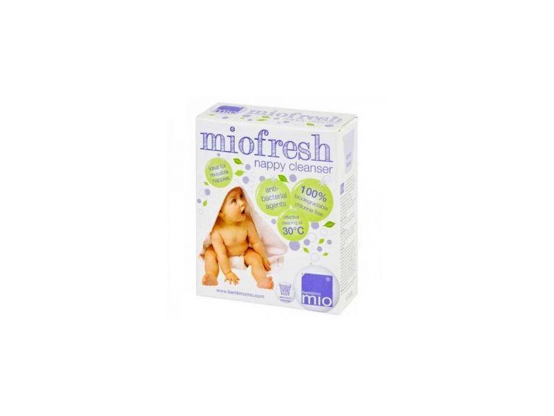 659(1)_bambino-mio-dezinfekcni-prostredek-mio-fresh-300g.jpg