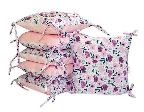 113212-193607-polstarkovy-mantinel-baby-nellys-zahradni-kvitka-velvet-bavlna-ruzova.jpg