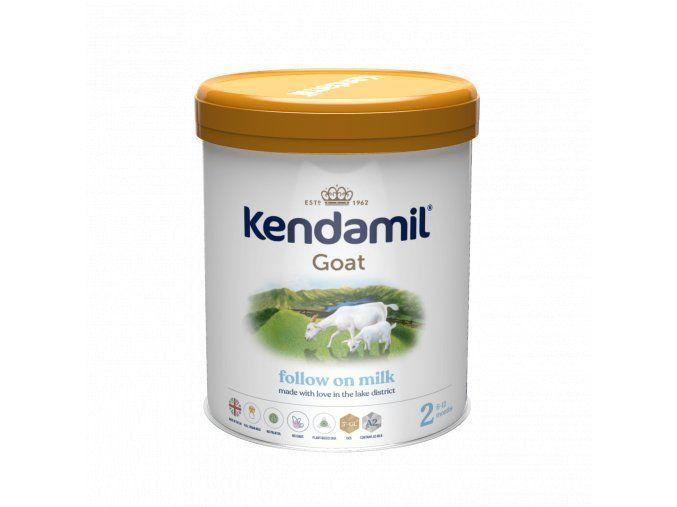1835_kendamil-kozi-pokracovaci-mleko-2--800-g--dha.jpg