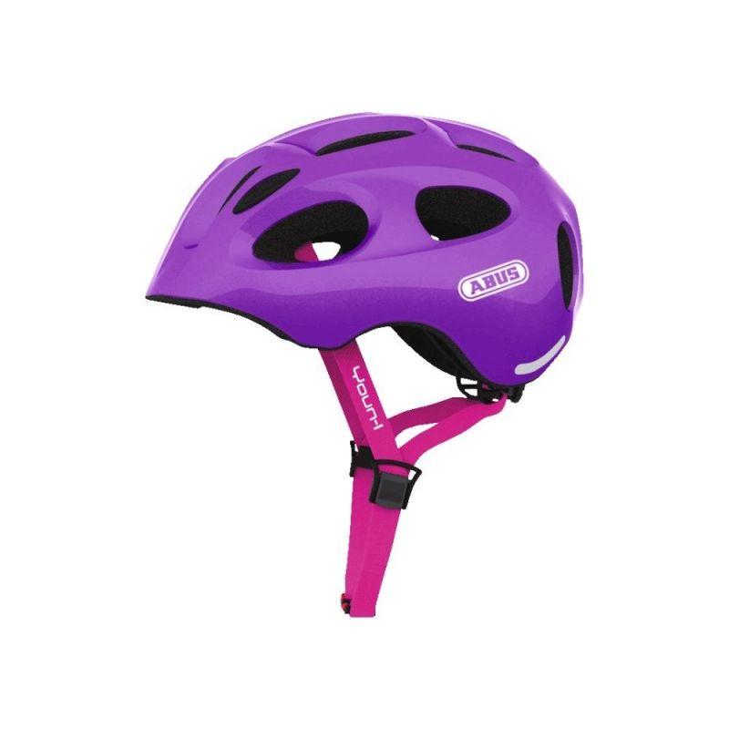 sparkling purple.png