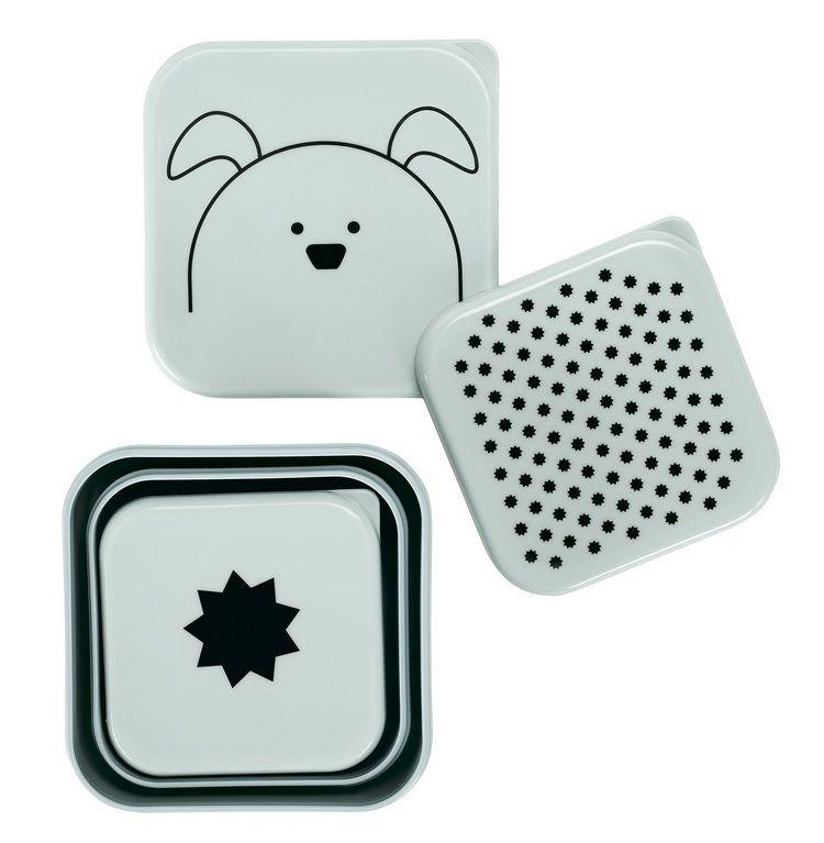 snackbox dog.jpg