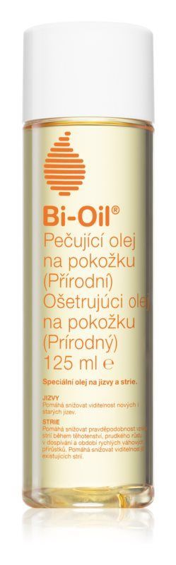 bi-oil-pecujici-olej-specialni-pece-na-jizvy-a-strie_.jpg