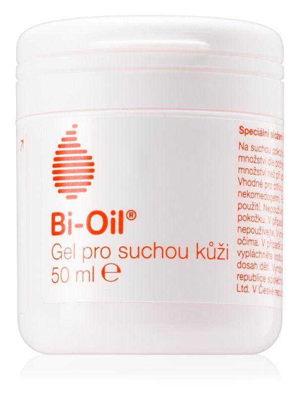 bi-oil-gel-gel-pro-suchou-pokozku___3.jpg