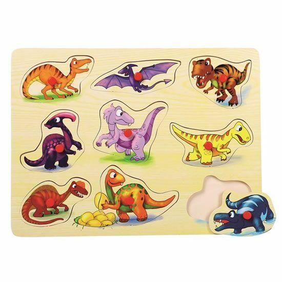 dinosauri .jpg
