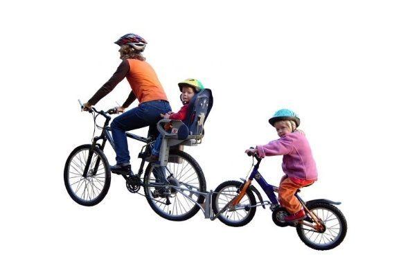 Screenshot_2021-03-26 FOLLOW ME Tandemový závěs pro vlečení dětského kola.jpg