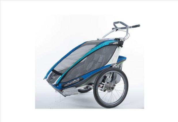 Screenshot_2021-03-31 THULE CTS CX2 BLUE DISC + BIKE odpružený a bržděný vozík za kolo s .jpg