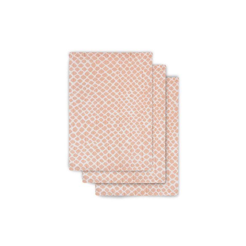 536-848-65344-Žínky-Snake-pale-pink-8717329358737.jpg