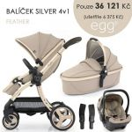 babystyle-egg2-set-4-v-1-feather-2021.jpg