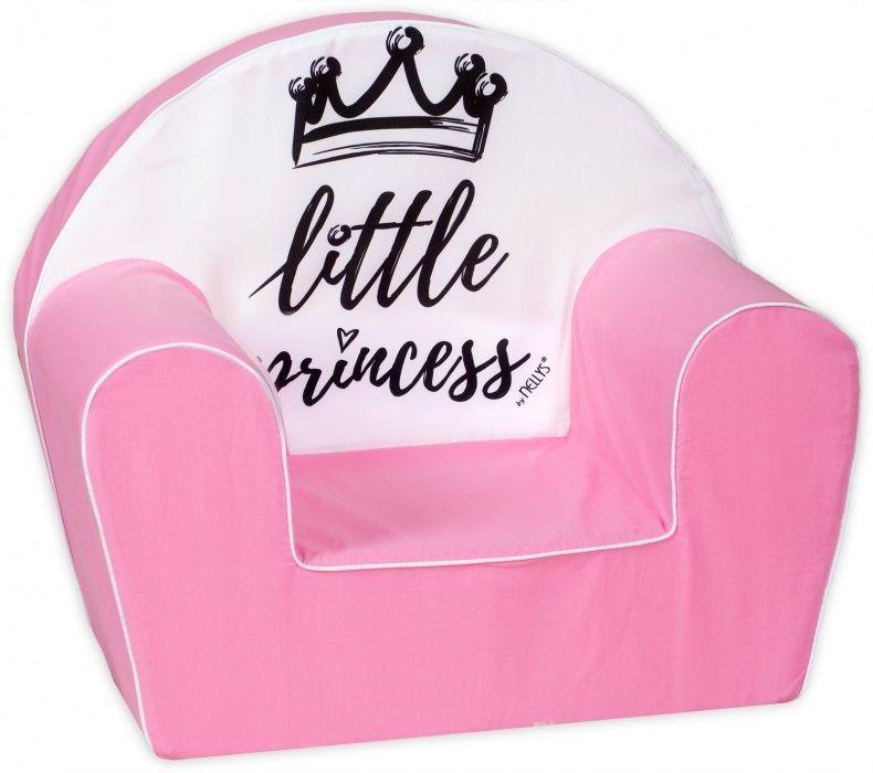 112007-191312-baby-nellys-detske-kresilko-lux-little-princess-ruzove.jpg