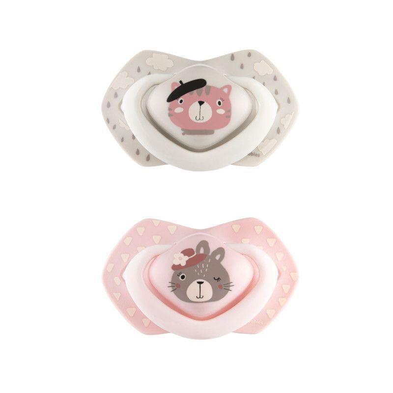 canpol-babies-set-symetrickych-silikonovych-dudliku-light-touch-6-18m-bonjour-paris-ruzovy.jpg