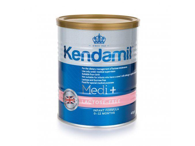 1328_kendamil-medi-plus-lactose-free--400-g-.jpg