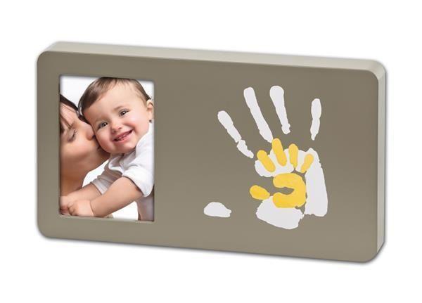 baby-art-fotorahmen-duo-paint-print-frame-taupe_2014.jpg