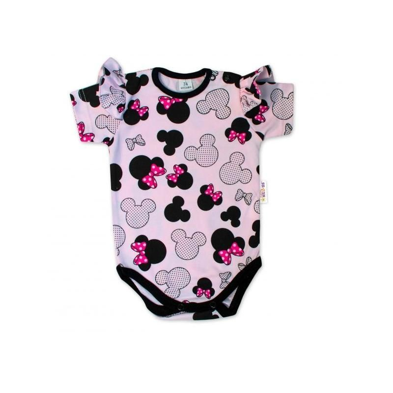 baby-nellys-kojenecke-body-kr-rukav-s-volankem-minnie-sv.jpg