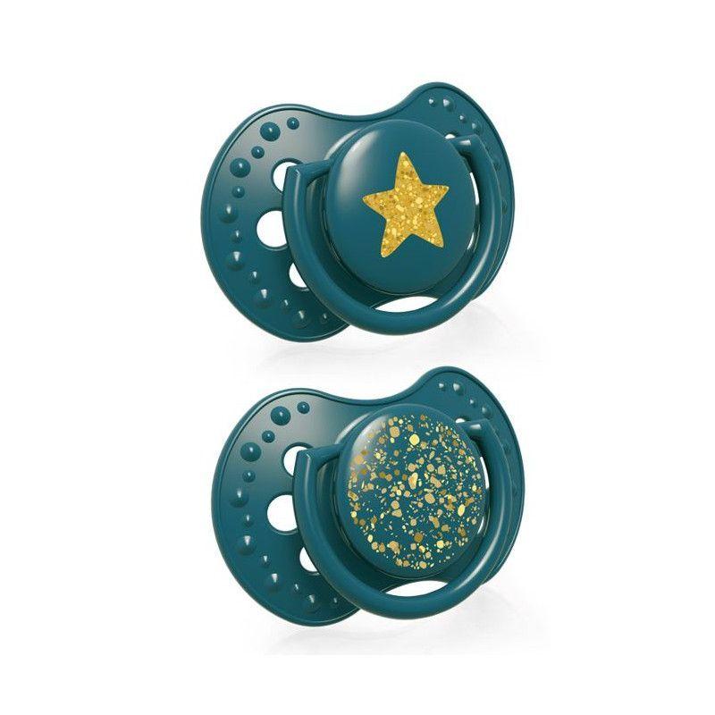 lovi-dudlik-silikonovy-dynamicky-stardust-0-3m-2ks-zeleny.jpg