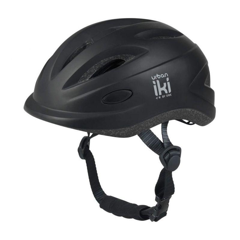 [214805] Mini-Maxi Bincho Black Helma (Velikost XXS ).jpg