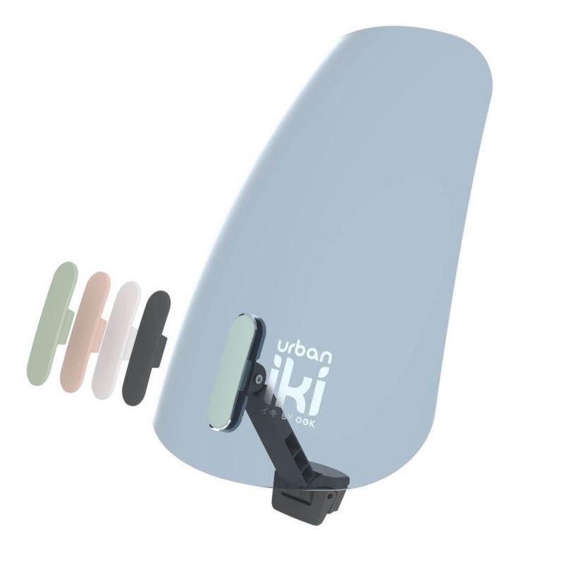 [218438] Predné sklo s UV filtrom (Fuji Modrá).jpg