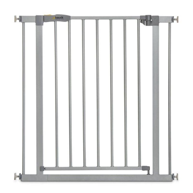 hauck-zabrana-stop-n-safe-2-silver.jpg