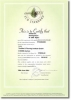 eurolatex-certifikat