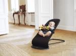 Babybjorn Balance Soft s hrazdičkou