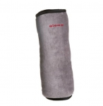 Seatbelt Pillow Grey