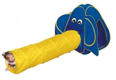 stan slon
