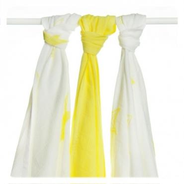 Lemon Stars MIX
