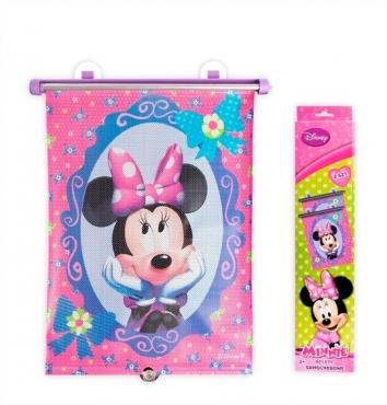 Minnie rolety