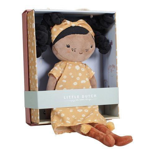 4531-Panenka-Eva-35cm-Doll-Evi_3-1.jpg