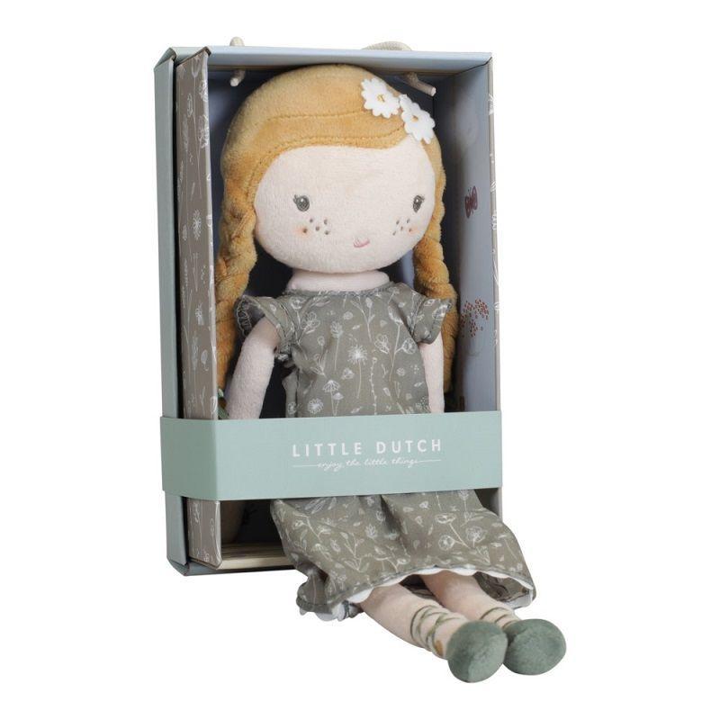 4530-Panenka-Julie-35cm-Doll-Julia_3-1.jpg