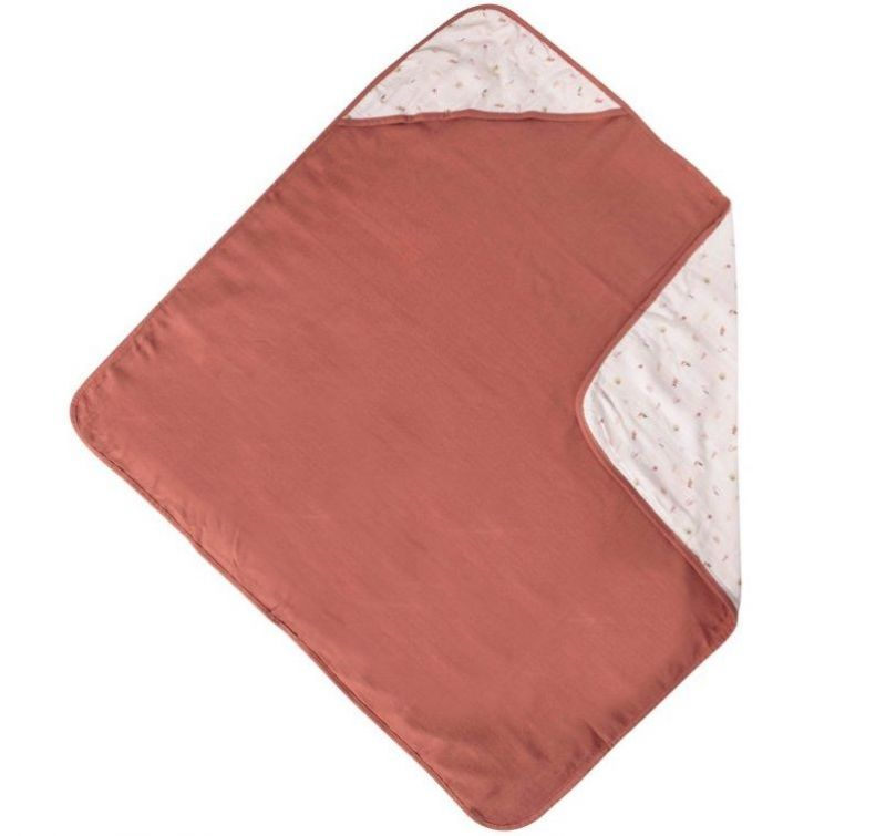 Screenshot_2020-10-27 Mušelínový ručník s kapucí bambus Luma Sunset Shapes - Baby Store.jpg