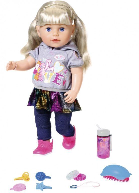 1544219479-starsi-sestricka-baby-born-soft-touch-blondynka-43-cm.jpg