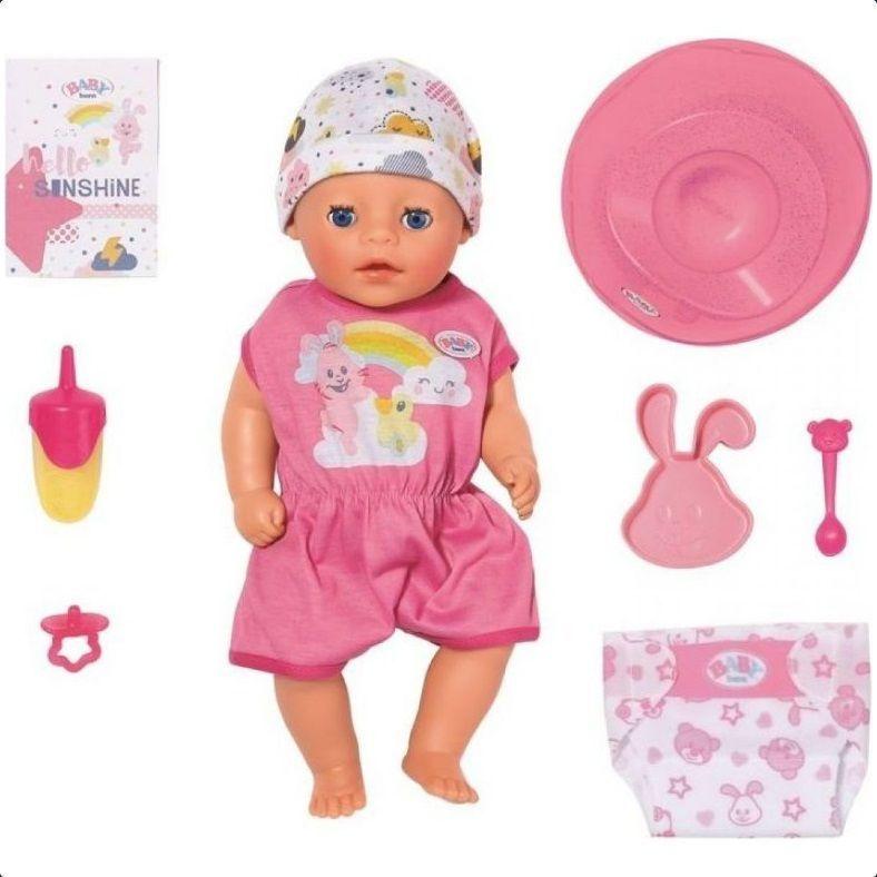 Screenshot_2020-11-04 Zapf Creation BABY born Soft Touch Little holčička 36 cm 4kids.jpg