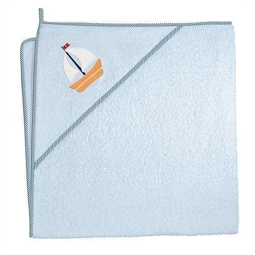 Žínky a ručníky