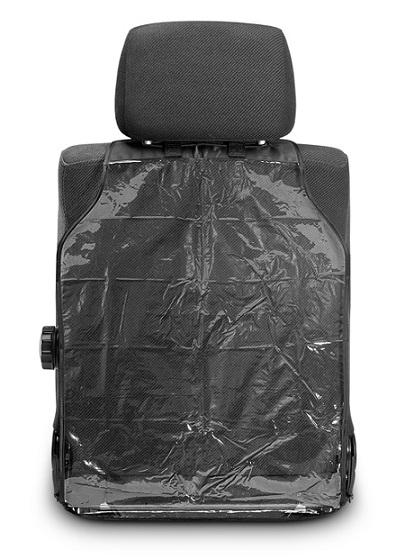 ochrana sedadla