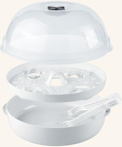 sterilizátor Plus
