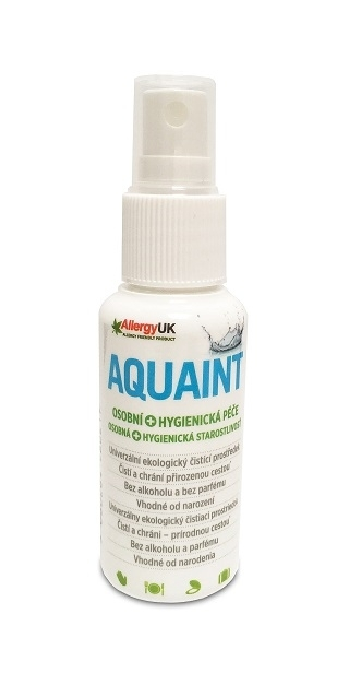 Aquaint 50ml