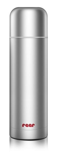 termoska 90500