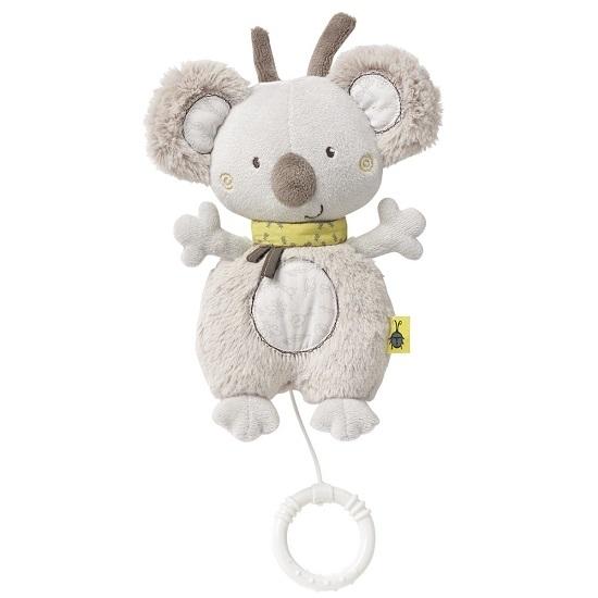 Hrací koala