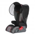Seat Shade na autosedačce