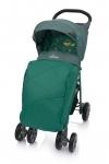 Baby Design Mini 04 s nánožníkem