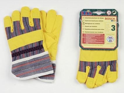 ochranné rukavice Bo