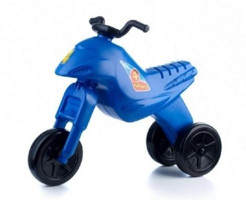 Superbike 4 Maxi