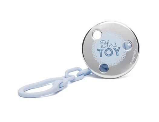 modrý-toys