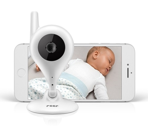 kamera pro smartphon