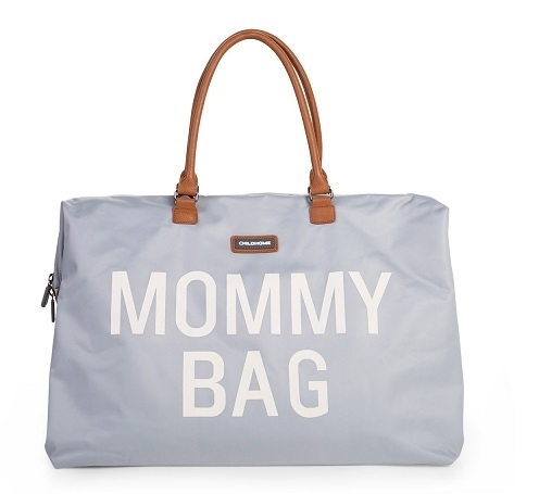 Mommy Bag Big Off Wh