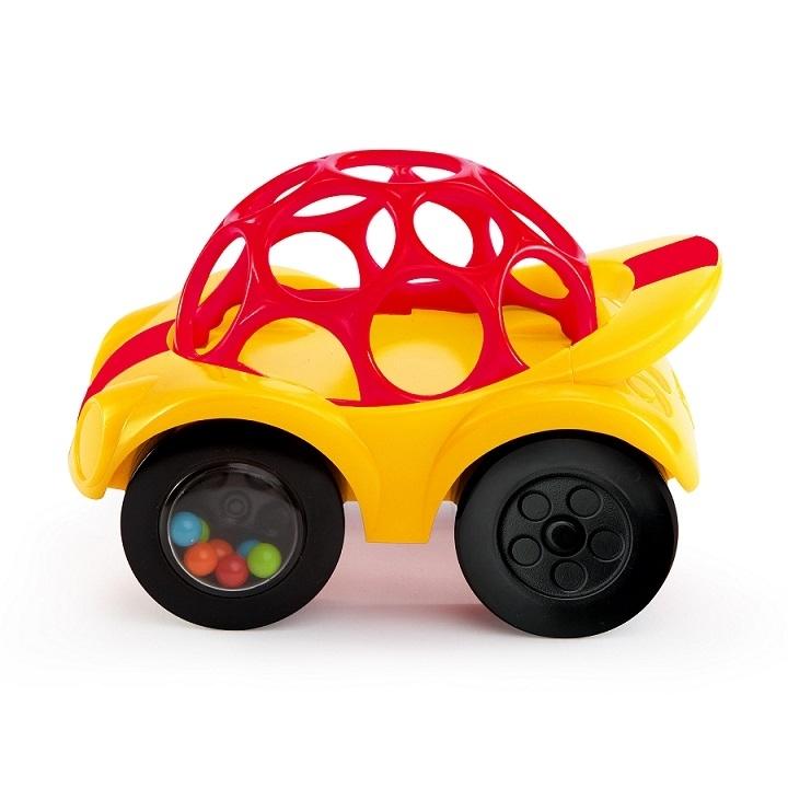 Hračka autíčko