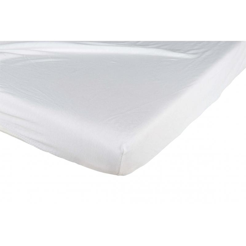 Chránič froté matrac